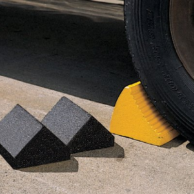 Wheel Chocks