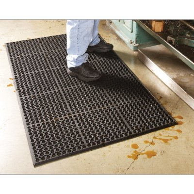 WorkRite & WorkSafe® Light Mats
