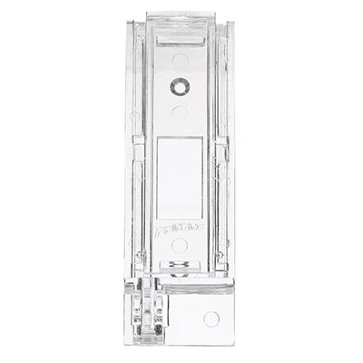 Brady Prinzing WSLO Electrical Wall Switch Lockout Device (49428)