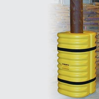 Column Protector-12-Inch