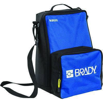 BMP71 Printer Soft Carrying Case