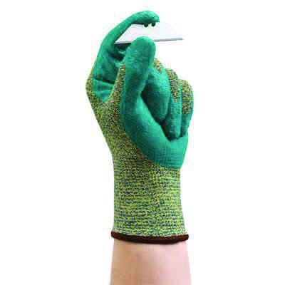 Ansell HyFlex® Kevlar Stretch Armor Gloves