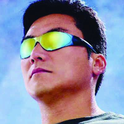 Crews ® Checkmate ® Safety Glasses