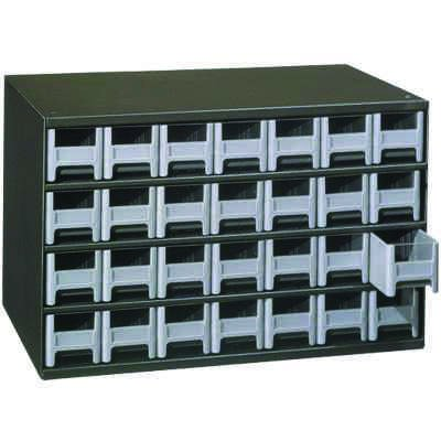 Steel Small Parts Storage Cabinets