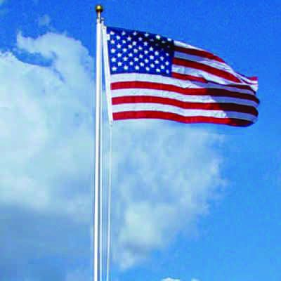 United States Flags