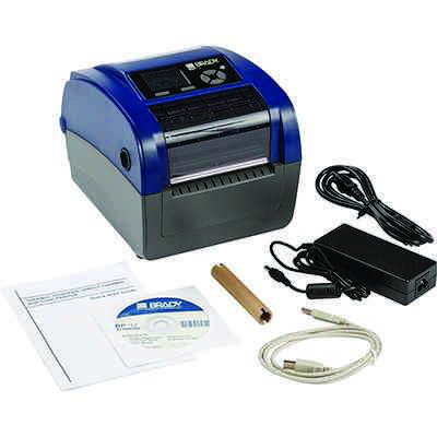 BBP®12 Label Printer