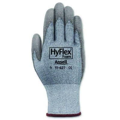 Ansell HyFlex® Dyneema® Knitted Cut Resistant Gloves
