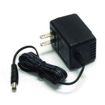 BlinkerPaddles® AC Wall Charger