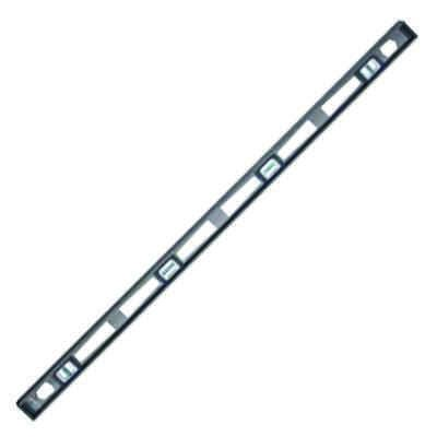 Empire® Level - True Blue® Heavy-Duty Levels E80.48