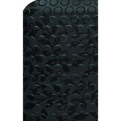 Hog Heaven™ Prime Décor Anti-Fatigue Mats, Botanical