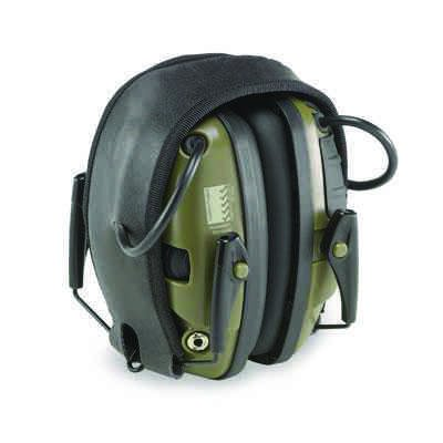 Howard Leight Impact™ Sport Earmuff R-01526E