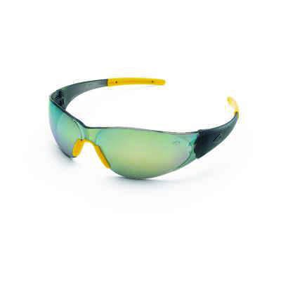 MCR Safety Checkmate® 2 Safety Glasses CK22Y