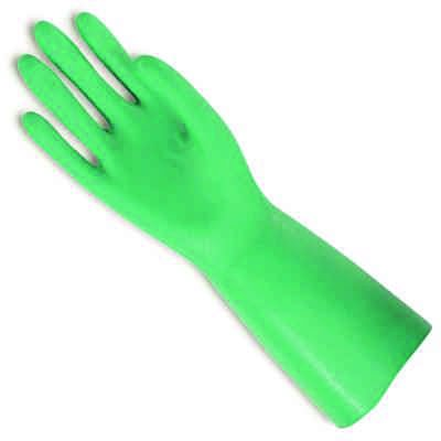 MCR Safety Nitri-Chem® Nitrile Gloves 5310