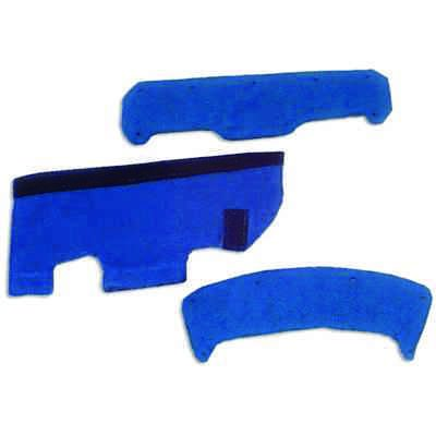 North® Safety Products Safety Sweat Band SB470
