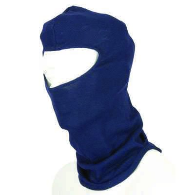 12 Cal CAT™ Flame Resistant Arc Flash Balaclavas