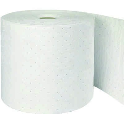 Oil Plus Perforated Absorbent Rolls