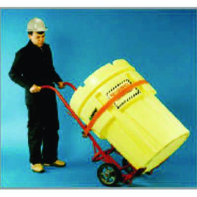 Poly-Overpack®  Salvage Drums