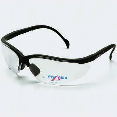Pyramex® Reader Safety Glasses