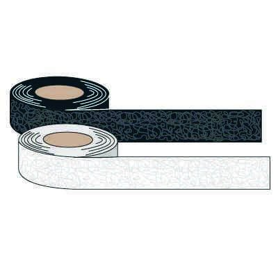 Safety Track® Anti-Slip Tape