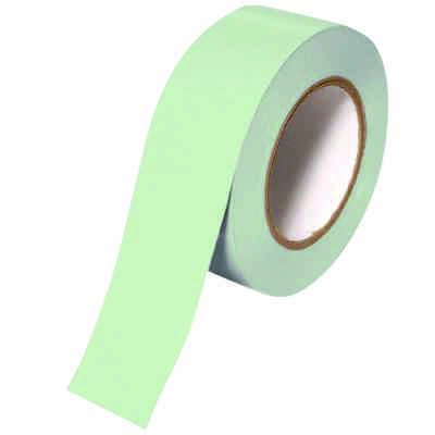 Solid Glow In The Dark Tape