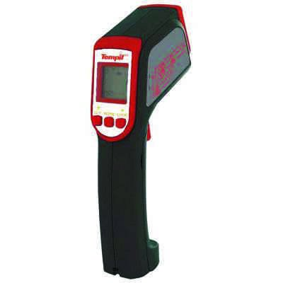 Tempil° - Infrared Thermometers IRT-16