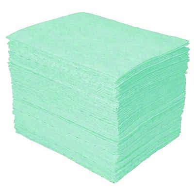Universal Plus Chemical Absorbent Pads