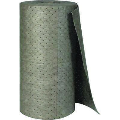 Xtra Tough Absorbent Rolls