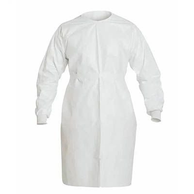 DuPont™ Tyvek® IsoClean® Gown