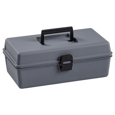 Extra-Large Lockout Toolbox