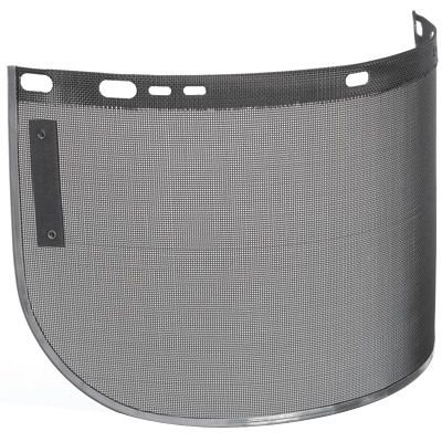 Jackson Safety* F60 Wire Mesh Face Shield 29055