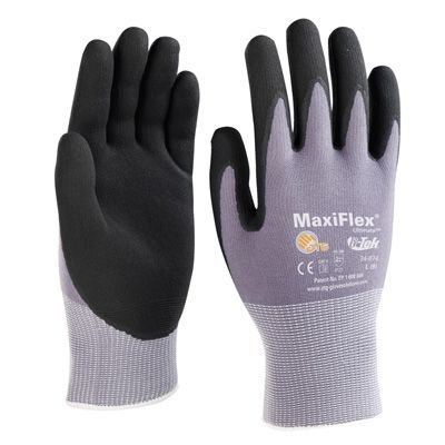 PIP® MaxiFlex® Gloves 34-874LE