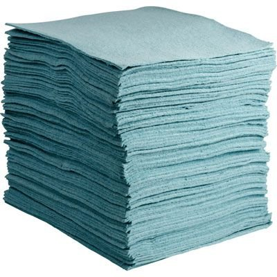 Re-Form™ Universal Absorbent Pads