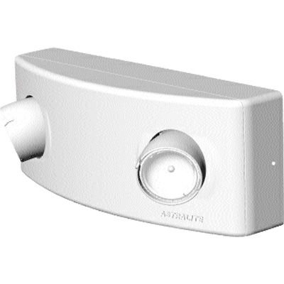 Astralite Emergency Exit Lights TP-100-10-W