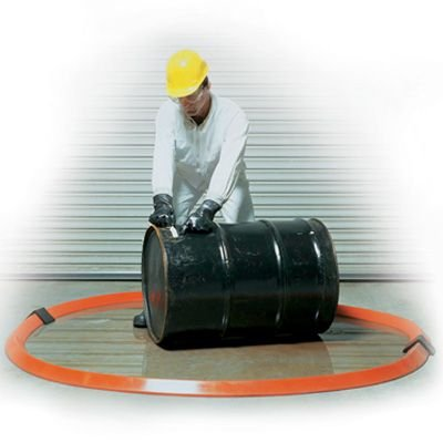 Ultratech SpillBerms® 2100
