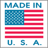 Made In USA Country Of Origin Labels
