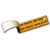 Electrical Marker Packs - Combo Pack (4 Wordings)