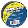Intertape Polymer Group - General Purpose Vinyl Electrical Tapes 602