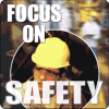 Focus On Safety Floor Markers