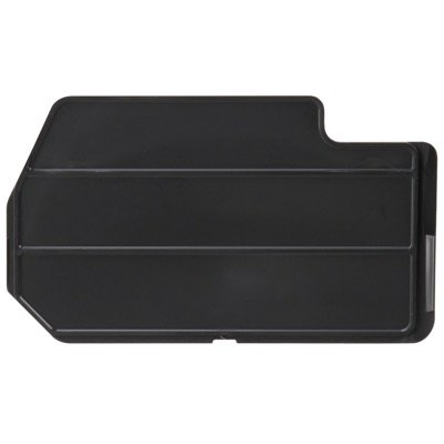 "AkroBins® Divider for 33""W x 5""H x 8-5/8""L Bins"