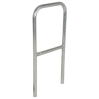 Aluminum Safety Railings