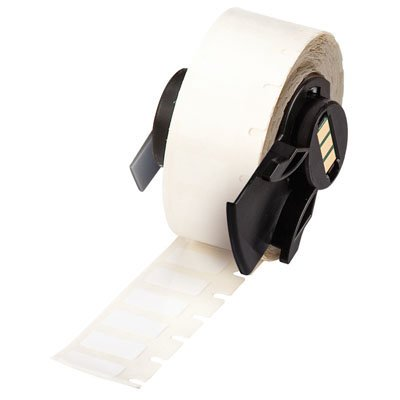 Brady PTL-6-423 BMP71 Label - White