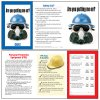 Clement Safety Pocket Guide - PPE