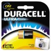 Duracell® Ultra High-Power Lithium Batteries