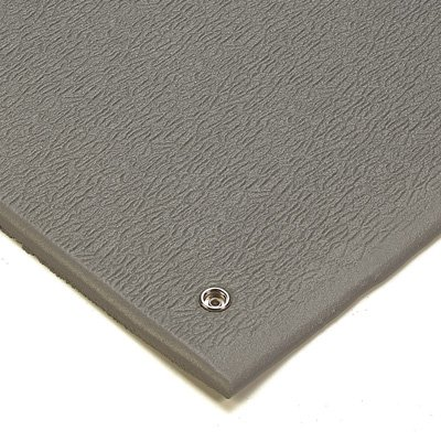 ElectroSoft Static Dissipative Mats