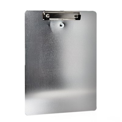IRONguard™ MagTool Clipboard for Forklifts