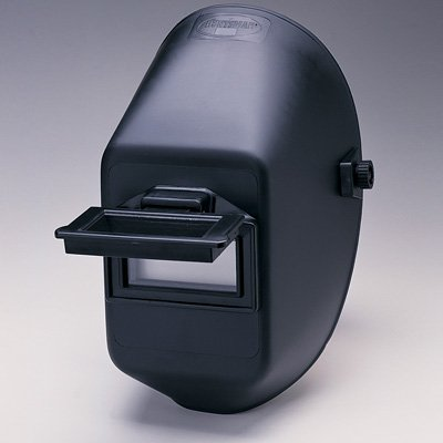 Jackson Safety Ultra-Light Welding Helmets