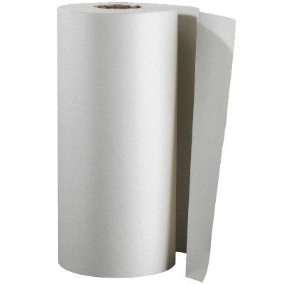 Deltapaper Newsprint Paper Packaging Materials C3130240