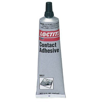 Loctite - Contact Adhesives 30537