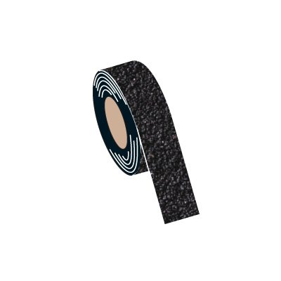 Max-Grit Waterproof Grit Tape