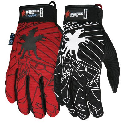 MCR Safety Memphis Multi-Task Gloves